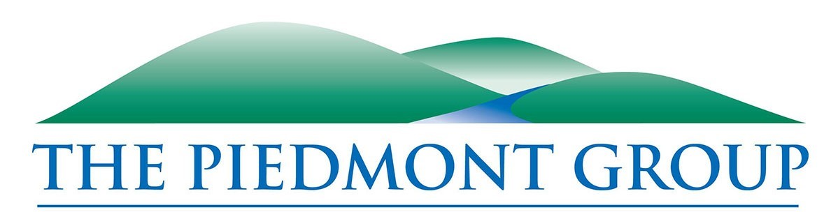 The Piedmont Group