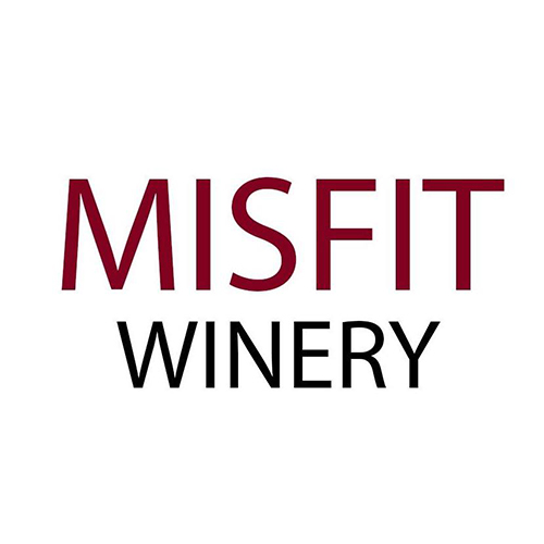 Misfit Winery