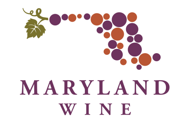 """Maryland bills look to permanently legalize alcohol delivery, carryout"" – Baltimore Business Journal"
