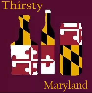 Thirsty Maryland