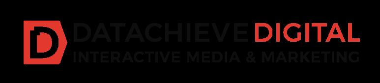 DatAchieve Digital
