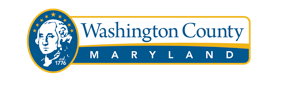 Washington Co. Department of Business Development