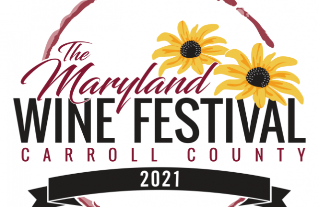 New Layout and Features Coming to 37th Maryland Wine Festival